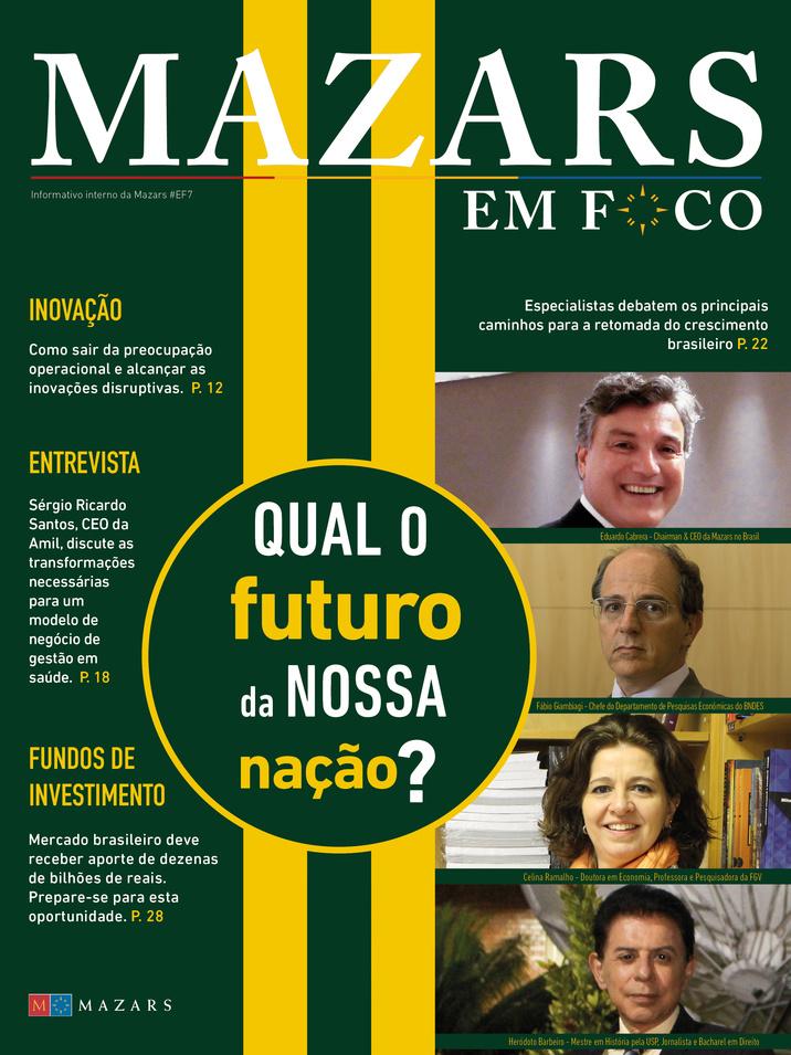 Mazars-Em-Foco-Edicao-7-Ano-4-CAPA.jpg_oe_full.jpg